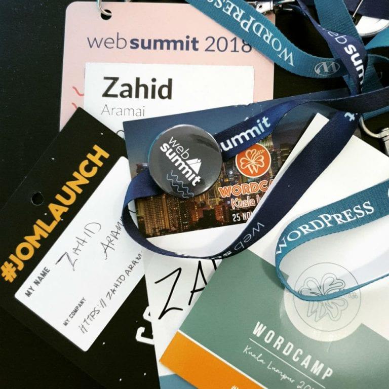 WebsiteTagfromZahidAramai - Zahid Aramai Images
