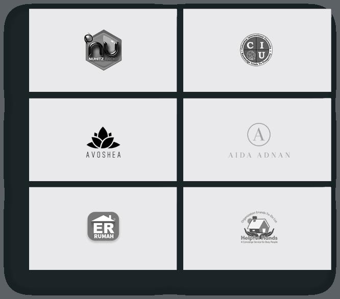 Clients-Logo-Zahidaramai-S2-3