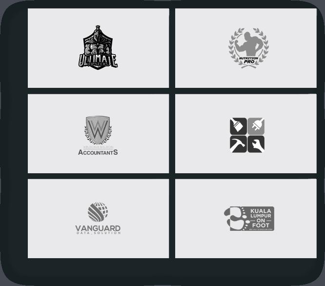Clients-Logo-Zahidaramai-S2-4