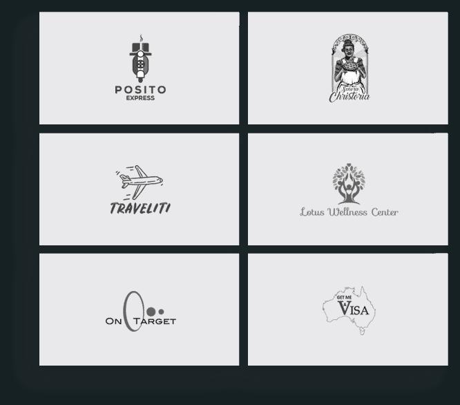 Clients-Logo-Zahidaramai-S2-9